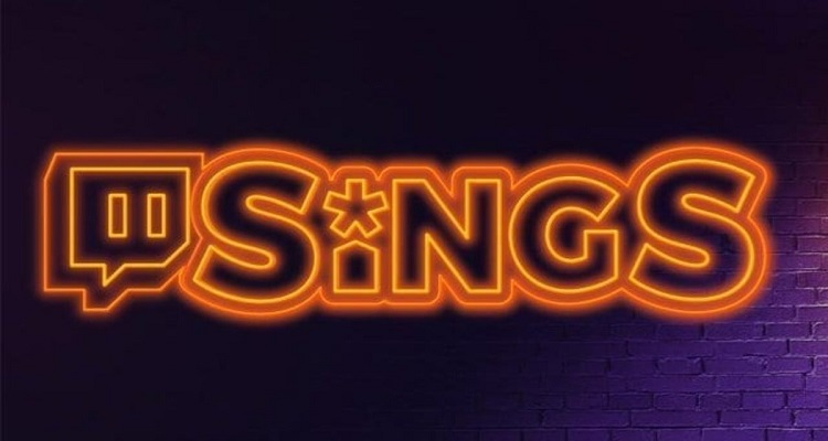 twitchsings