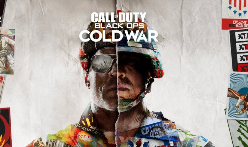 PC Cheaters Causing Cross-Play Havoc in COD: Black Ops Cold War Beta