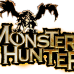Monster Hunter logo